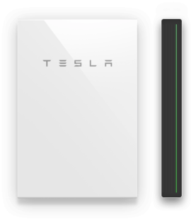 Tesla_Powerwall_2