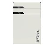 Solax Battery Backup