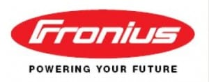 Fronius Inverter Product Information